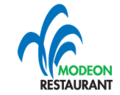 Modeon Restaurant